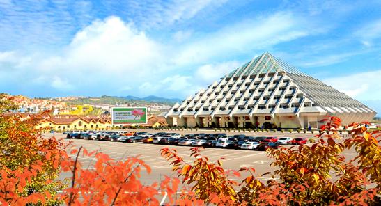 武隆区仙女山康养度假产品推介会 10月15日主城启幕